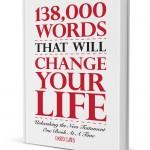 13800words-1000