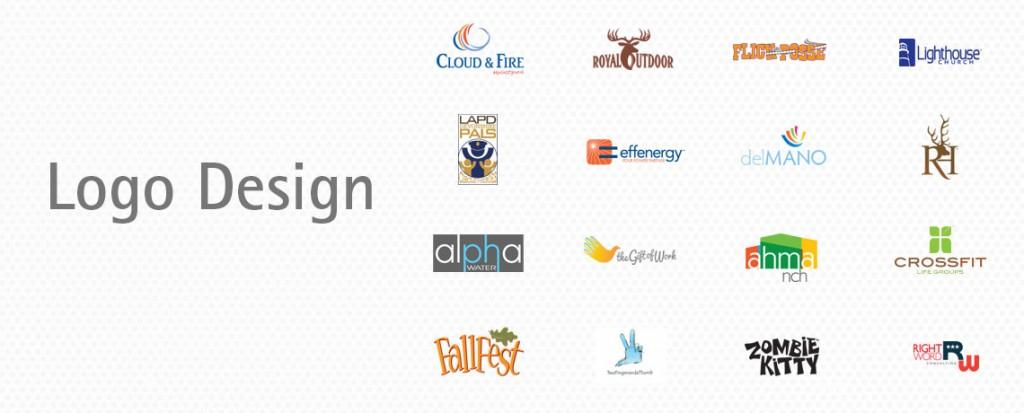 logo-identity-design-by-alvalyn-lundgren