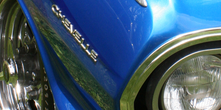 blue-chevelle