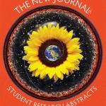 CSUN-JRNL15_cover750