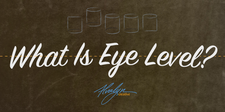 You are currently viewing What Is Eye Level?
