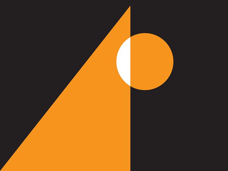 shape-division2