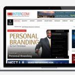 MPISCC InterCom online magazine