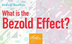 What Is the Bezold Effect?