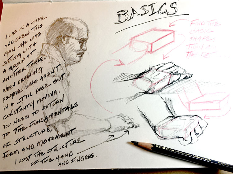 drawing-hands-basics3