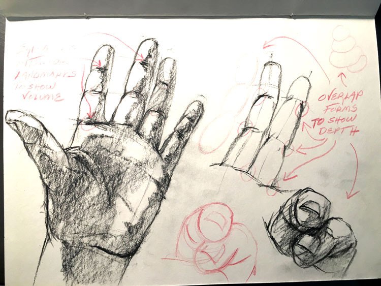 drawing-hands-overlap750