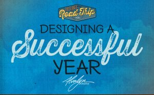 Designing a Successful Year