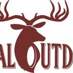 Royal Outdoor Logo designed by Alvalyn Lundgren