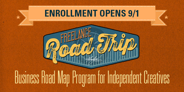 freelance-road-trip-next-enrollment