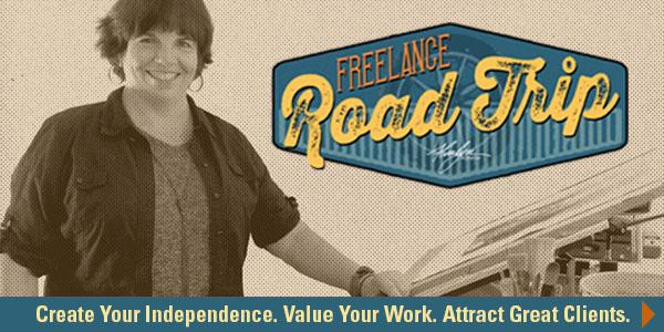 freelance-road-trip-program-by-Alvalyn-Lundgren