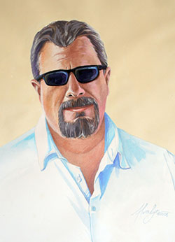 shades-portrait-of-michael-hall-by-alvalyn-lundgren-250