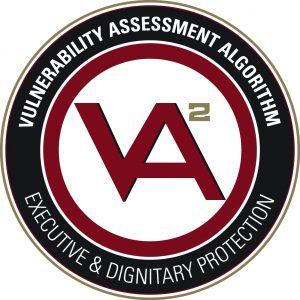 Vulnerability Assessment Algorithm