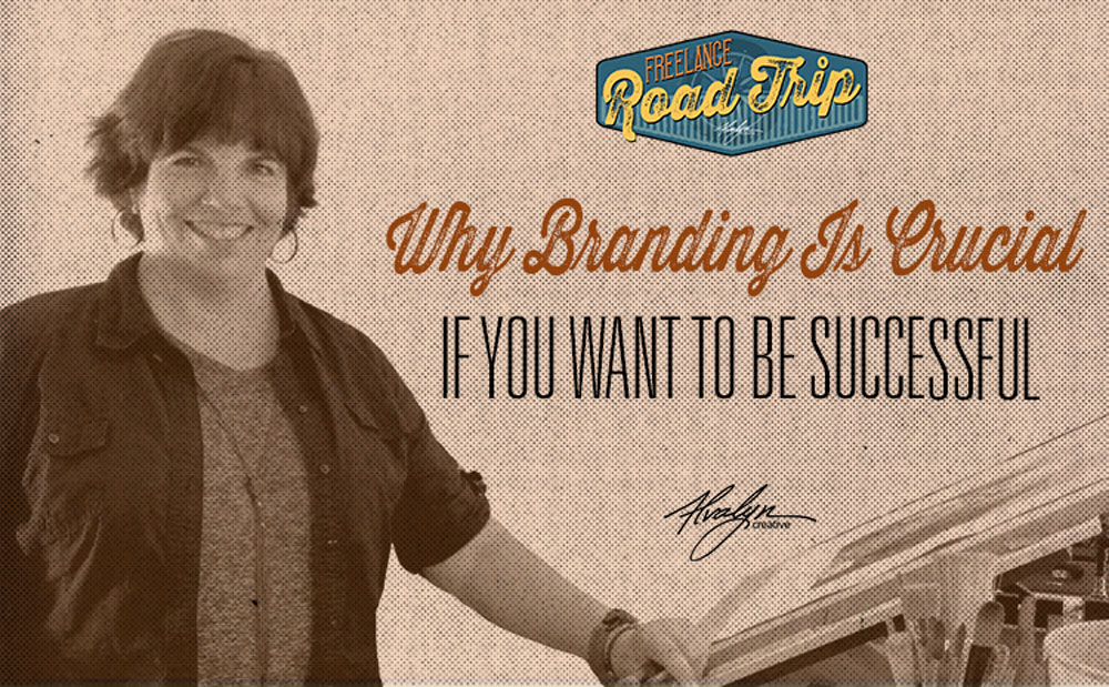 Why Branding Is Crucial If You Want To Be Profitable