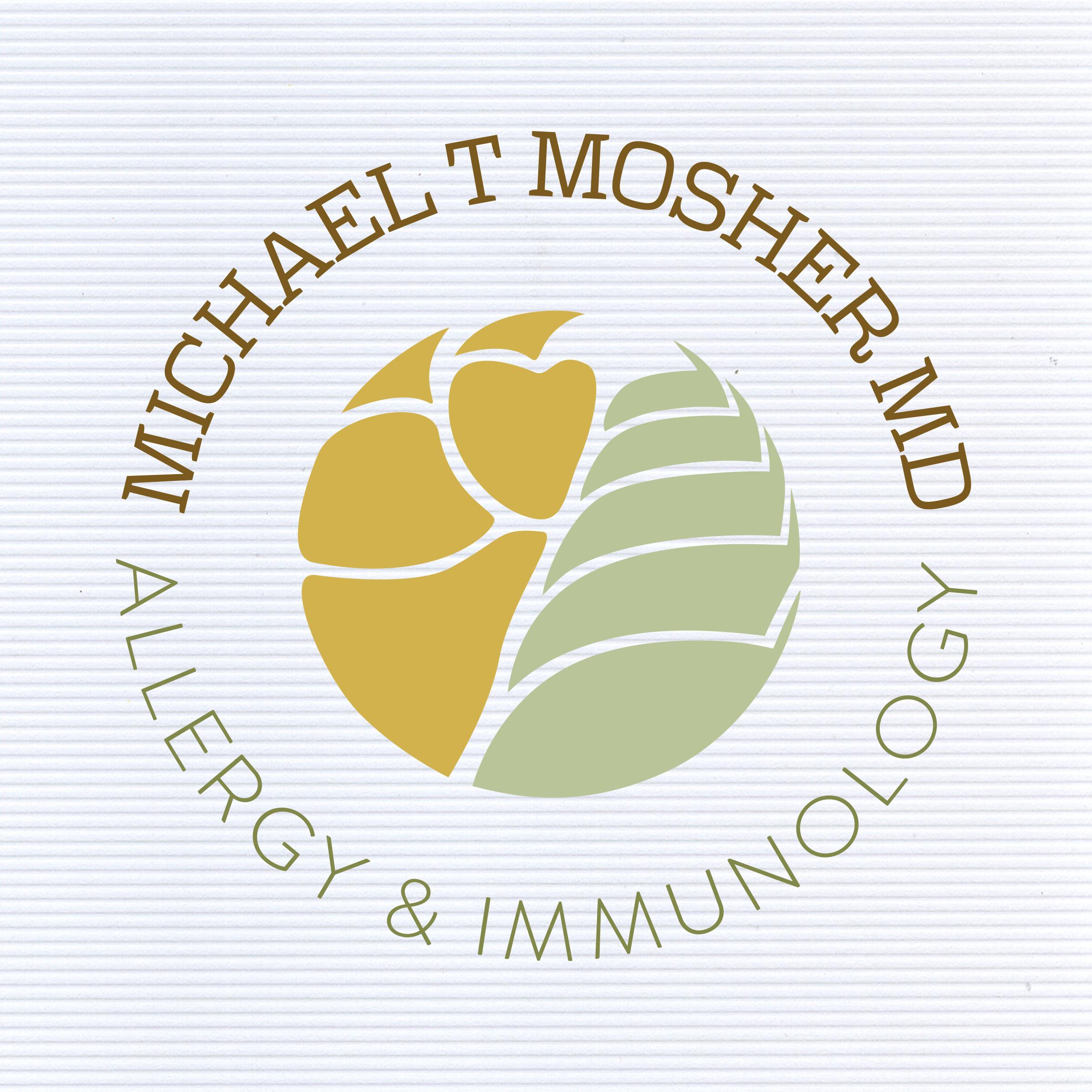 Mosher Allergy
