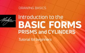 Primary Forms: Prisms and Cylinders