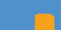 Alvalyn Creative Design Consultancy Logo